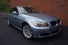 Day Automotive Group | Vehicles for sale in Greater Pittsburgh Area, PA View our pre-owned inventory at http://www.dayauto.com/used-inventory/index.htm
