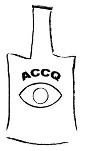 Céramique du Québec Association de Collectionneurs ACCQ. This is a must see organization for all aspect of Quebec pottery and history