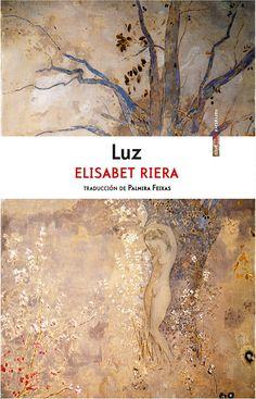 Luz / Elisabet Riera