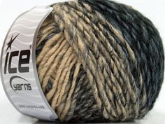 http://vividyarns.yarnshopping.com/virginia-wool-grey-shades-black-beige