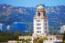 Tours of Beverly Hills - Walking Tours | Beverly Hills CVB