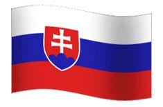 Výsledok vyhľadávania obrázkov pre dopyt slovensko vlajka gif Astros Logo, Team Logo, Logos, World Flags, Greeting Card, Anime Crying, Paper Envelopes, Art, Logo