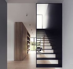 Tamizo Architects - Fine Interiors