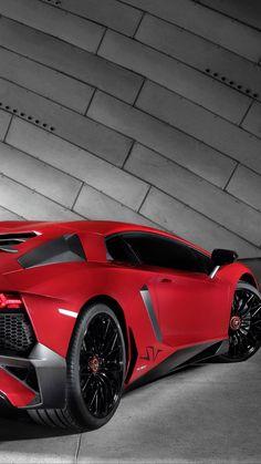 7 Best Lamborghini Wallpaper Iphone Images Lamborghini