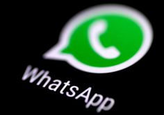 Indonesia threaten to block WhatsApp... on Monday vowed to block Facebook Inc's WhatsApp Messenger within 48 hours if the service did not ensure that obscene Graphics Interchange Format (GIF) images were removed.