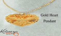 Express your gratitude by gift your loved ones enchanting jewellery Buy Now : http://buff.ly/1Opta7R