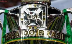 Veja confrontos: Quartas da Copa do Brasil terá Palmeiras x Cruzeiro