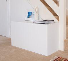 die 27 besten bilder von ikea katzenklo selber bauen. Black Bedroom Furniture Sets. Home Design Ideas