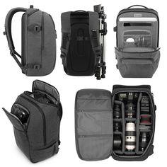 Incase incase DSLR Pro Pack camera bag camera case Backpack Rucksack http://minivideocam.com/product-category/camera-cases/