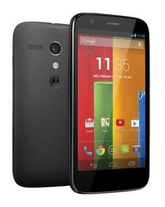 Motorola has created a more affordable phone for people around the world.