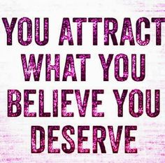 Law of Attraction & Manifesting Board = Train Ur Brain ;) That's right - we gotta do this! Visualize, Manifest, Attract and remember TRAIN UR BRAIN - it IS on it's way....so much abundance - do you realize the enormous abundance out there? - B conscious - http://www.loapower.com/environment-influence-life-path/
