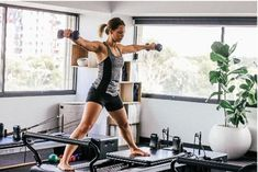 Find fitness clubs and gym membership deals around Australia at gymdeals. Compare gym membership prices and get great fitness deals to keep you fit.
