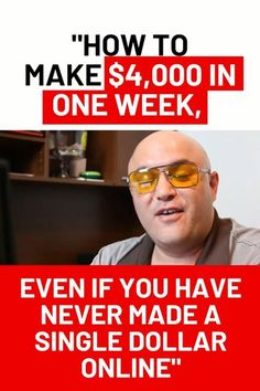 How to make money from home legit - If you are ready to join a group of internet entrepreneurs who live life on their own terms, live where they want, and work when they want, then you can join this step-by-step online business training. Visit my site and join free training. #makemoneyonline #affiliatemarketing #onlinebusiness #earnmoneyonline #remotework #makemoneyfromhome #passiveincome Make Money Today, Ways To Earn Money, Earn Money From Home, Earn Money Online, Way To Make Money, Money Fast, Win Money, Making Money From Home, Earn Money From Internet