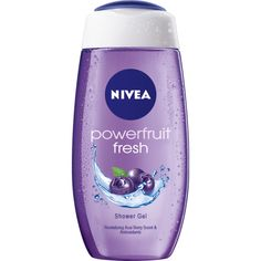 fresh_moisture_acai_berry_caring_shower_gel-104648-1.png (1010×1180) ❤ liked on Polyvore featuring beauty products