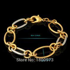 9588c77ec349 Las 58 mejores imágenes de pulseras