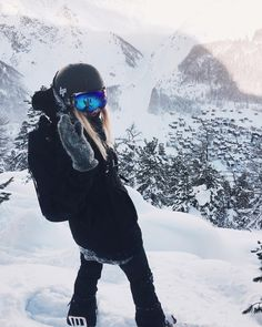 The best snowboards for adventurous women - Outdoor Click Summer Vacation Spots, Ski Vacation, Whistler, Best Snowboards, Fun Winter Activities, Snow Gear, Sport Outfit, Vail Colorado, Winter Hiking