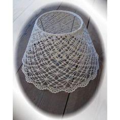 103 Beste Afbeeldingen Van Gehaakte Lampenkap In 2019 Crochet Baby