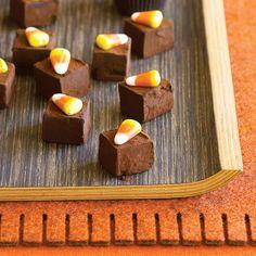 Martha Stewart Halloween Recipes | Ingredients, Inc.Cinnamon Caramel Apple pumpkins Archives ...