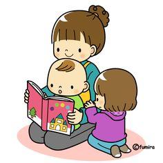 I Want to Teach My Child Japanese- Where Do I Begin? from Hiragana Mama