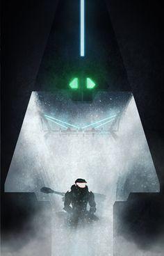 Halo - Noble--6.deviantart.com