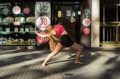 http://astrollthroughdance.blogspot.com.es/