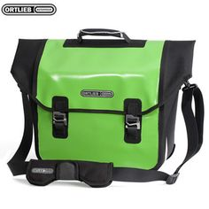 Ortlieb Downtown Bag 12Ltr - £84.99 SJS Cycles