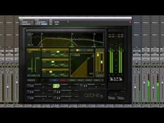 How To Use Multiband Compression To Get Instant Mix Energy [Video] | The Recording Revolution