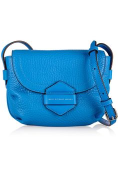 Marc by Marc Jacobs Halfpipe Shoulder Bag http://bit.ly/1jIOgiL