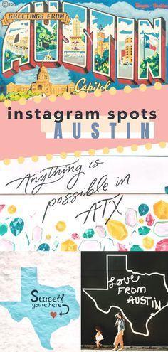 Best Areas In Austin Texas
