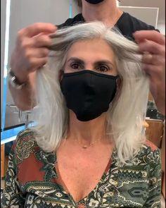 Pixie Haircut For Thick Hair, Thin Hair Cuts, Haircuts For Thin Fine Hair, Short Thin Hair, Haircut For Older Women, Short Hair Older Women, Very Short Hair, Short Hair With Layers, Long Pixie Hair