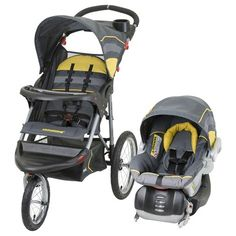 Carseat Covers Canopy On Pinterest Infant Car Seats