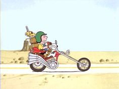 The perfect Motorcycle Moto CharlieBrown Animated GIF for your conversation. Discover and Share the best GIFs on Tenor. Snoopy Comics, Peanuts Cartoon, Peanuts Snoopy, Snoopy Videos, Charlie Brown Und Snoopy, Snoopy Quotes, Motorcycle Art, Easy Rider, Snoopy And Woodstock