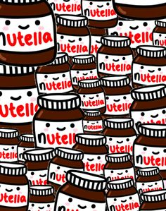 nutella2.png (369×468)