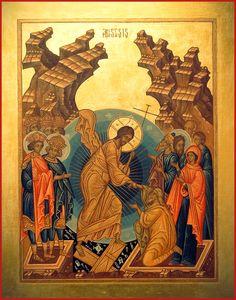 Anastasis.30.24 scripta anno MMXVI