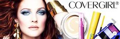 $0.75 off ONE COVERGIRL truMAGIC Product http://azfreebies.net/0-75-one-covergirl-trumagic-product/