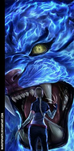 Naruto 670 Hagoromo Otsutsuki Hello everyone Of course I had to come back to paint the Sage of the Six Paths. Naruto 670 - The Floating Elder Naruto Shippuden Sasuke, Naruto Kakashi, Anime Naruto, Otaku Anime, Servamp Anime, Art Naruto, Wallpaper Naruto Shippuden, Naruto Wallpaper, Gaara