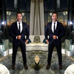Topbilling (@SABC3Topbilling) | Twitter Life Is Good, Twitter, Pants, Top, Style, Fashion, Moda, Trousers, Fashion Styles