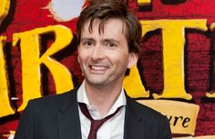 David Tennant returns to BBC America in Dramaville's 'The Spies of  Warsaw'