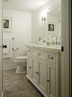 images white bathroom cabinets | white is a very common color for bathroom cabinetry because bathrooms ...
