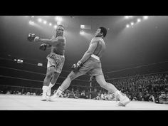 Getty Images | Endless Stories - PT - YouTube