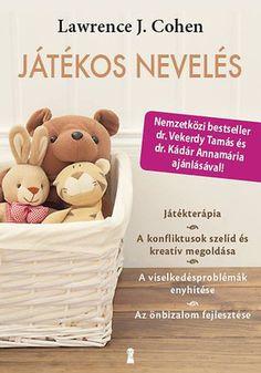 Dívány - Kölyök - Gyerekmeditáció - négy könyv a szorongások ellen