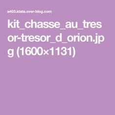 kit_chasse_au_tresor-tresor_d_orion.jpg (1600×1131)