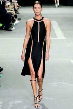alexander-wang-ss2013-collection-10
