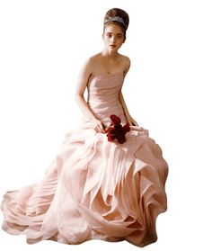 westchester magazine weddings annual traditional wedding gowns colorful dresses county brides