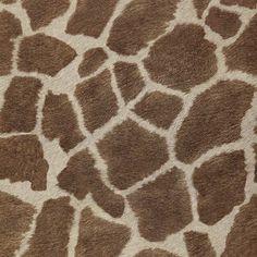 Funky Wallpaper, Animal Print Wallpaper, Wall Wallpaper, Animal Print Rug, Polygon Pattern, Trendy Bar, Brown Aesthetic, Cream Aesthetic, Giraffes
