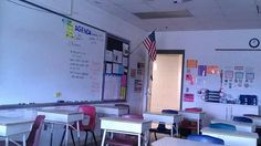 Virginia Civics Teacher- SOL Column notes- each and every Civics SOL!