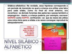 fonte: http://pt.slideshare.net/angelafreire/concepcao-de-alfabetizacao?next_slideshow=1