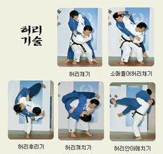 유도 기술 - Google Search Martial Arts Techniques, Judo, Knowledge, Family Guy, Workout, Baseball Cards, How To Plan, Google, Sports