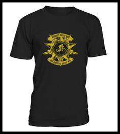 Best Shirt Winner Never Quit Best T shirt Hoodies front (*Partner Link)