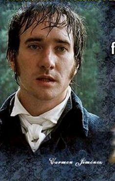 Matthew MacFadyen Matthew Macfadyen, Darcy Pride And Prejudice, Pride & Prejudice Movie, Jane Austen, Sr Darcy, Hot Men, I Love Cinema, Actors, Period Dramas